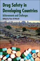 Drug Safety in Developing Countries:...