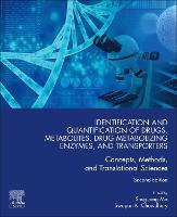 Identification and Quantification of...