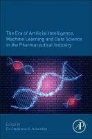 The Era of Artificial Intelligence,...