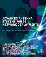 Advanced Antenna Systems for 5G...