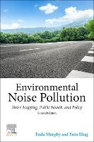 Environmental Noise Pollution: Noise...