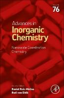 Nanoscale Coordination Chemistry:...