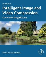 Image and Video Compression:...
