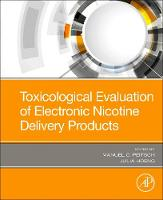 Toxicological Evaluation of ...