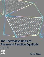 The Thermodynamics of Phase and...
