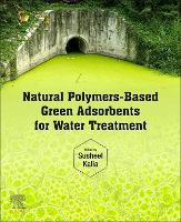 Natural Polymers-Based Green...