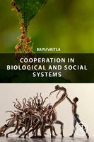 Cooperation in Biological and Social...