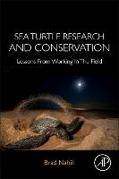 Sea Turtle Research and Conservation:...