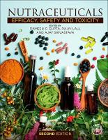 Nutraceuticals: Efficacy, Safety and...