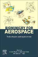 Biomimicry for Aerospace: ...