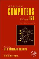 AI and cloud computing: Volume 120