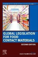 Global Legislation for Food Contact...