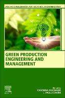 Green Production Engineering and...