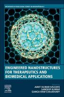 Engineered Nanostructures for...