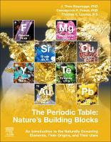 The Periodic Table: Nature's Building...