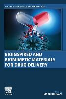 Bioinspired and Biomimetic Materials...