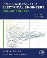 Programming for Electrical Engineers:...