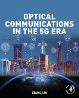Optical Technologies for 5G