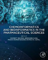 Chemoinformatics and Bioinformatics ...