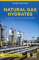 Natural Gas Hydrates: A Guide for...