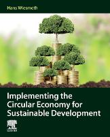Implementing the Circular Economy for...