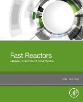 Fast Reactors: A Solution to Avoid...