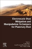 Electrostatic Dust Mitigation and...