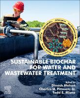 Sustainable Biochar for Water and...