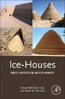 Ice-Houses: Energy, Architecture, and...
