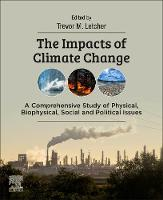 The Impacts of Climate Change: A...