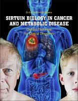Sirtuin Biology in Cancer and...