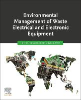 Environmental Management of Waste...