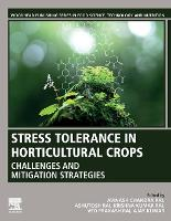 Stress Tolerance in Horticultural...