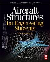 Aircraft Structures for Engineering...