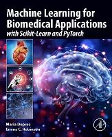 Machine Learning for Biomedical...