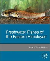 Freshwater Fishes of the Eastern...
