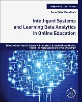 Intelligent Systems and Learning Data...