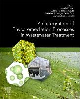 An Integration of Phycoremediation...
