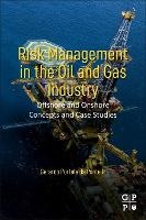Risk Management in the Oil and Gas...