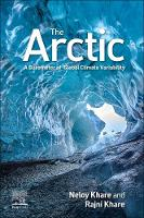 The Arctic: A Barometer of Global...