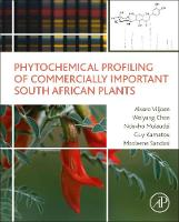 Phytochemical Profiling of...