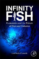 Infinity Fish: Economics and the...