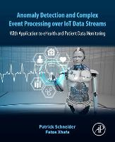 Anomaly Detection and Complex Event...