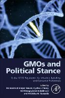 GMOs and Political Stance: Global GMO...