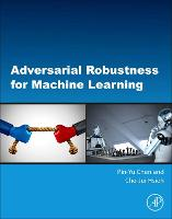 Adversarial Robustness for Machine...