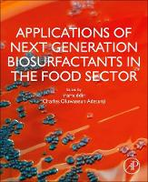 Applications of Next Generation...