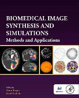 Biomedical Image Synthesis and...