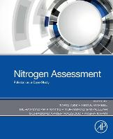 Nitrogen Assessment: Pakistan as a...