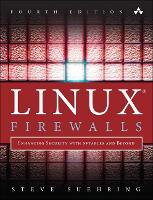 Linux Firewalls: Enhancing Security...