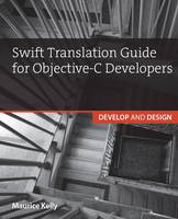 Swift Translation Guide for...